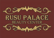 SPA RUSU PALACE Beauty Center
